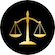 Sawyer Law LLC Logo